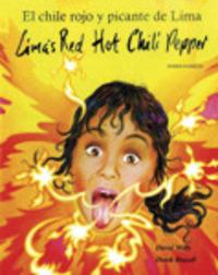 Bilingual Books, Language Learning, Bilingual Childrens Books Supplies, Item Number 1450182
