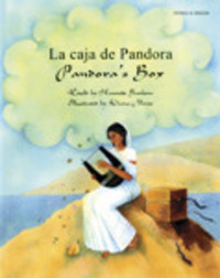 Bilingual Books, Language Learning, Bilingual Childrens Books Supplies, Item Number 1450236