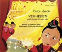 Bilingual Books, Language Learning, Bilingual Childrens Books Supplies, Item Number 1450288