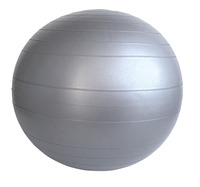Therapy Balls, Large Inflatable Ball, Item Number 1450389