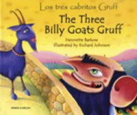 Bilingual Books, Language Learning, Bilingual Childrens Books Supplies, Item Number 1450639
