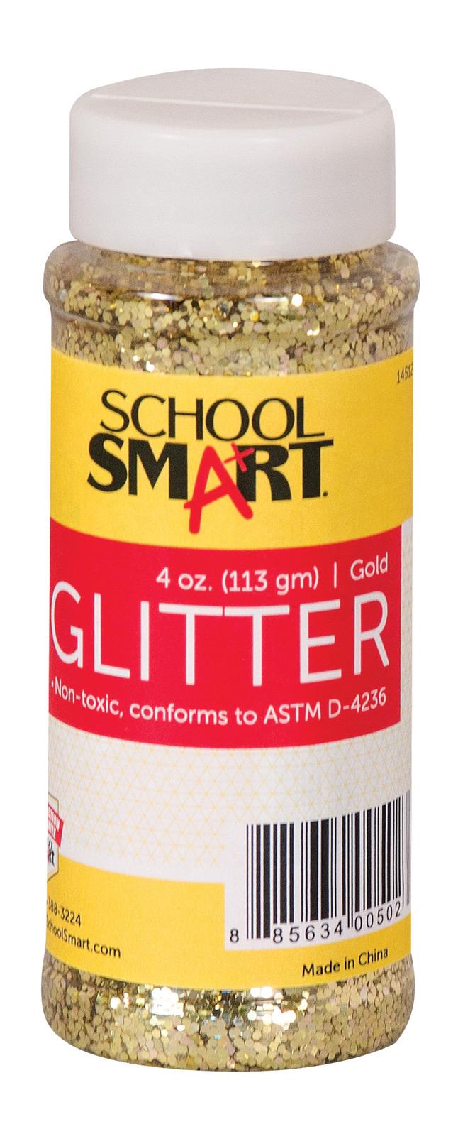 Glitter Art and Sand Art , Item Number 1451280