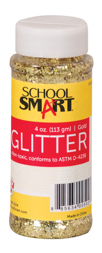 Glitter Art and Sand Art , Item Number 1451280