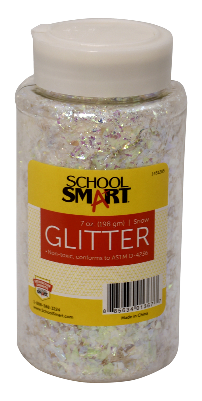 Glitter Art and Sand Art , Item Number 1451285