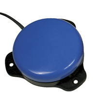 Enabling Devices Gumball Switch, Blue Item Number 1451713
