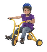 Active Play Trikes, Active Play Ride Ons, Active Play Scooters, Item Number 1451901