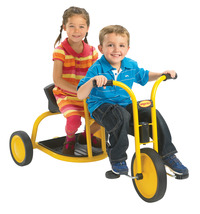 Active Play Trikes, Active Play Ride Ons, Active Play Scooters, Item Number 1451908