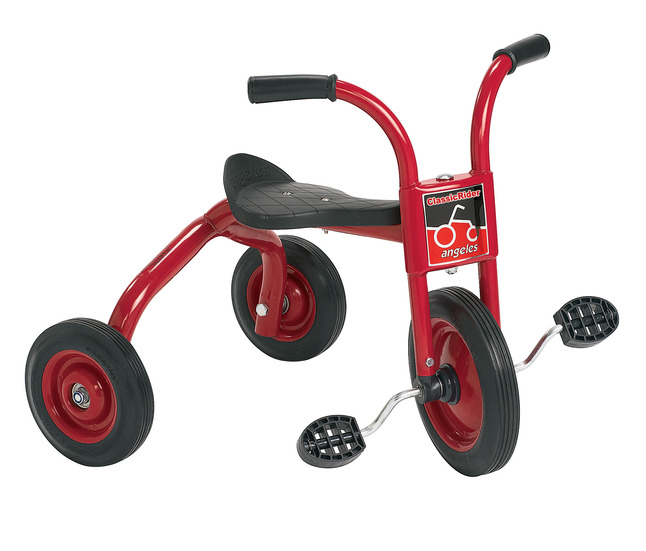 Active Play Trikes, Active Play Ride Ons, Active Play Scooters, Item Number 1451931