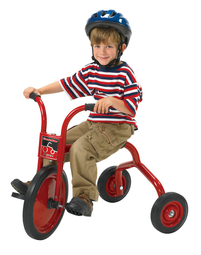 Active Play Trikes, Active Play Ride Ons, Active Play Scooters, Item Number 1451933