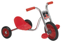 Active Play Trikes, Active Play Ride Ons, Active Play Scooters, Item Number 1451937