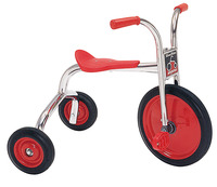 Active Play Trikes, Active Play Ride Ons, Active Play Scooters, Item Number 1451940