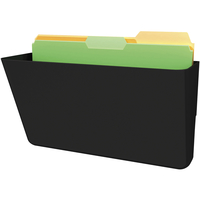 Wall Storage and Wall Pockets, Item Number 1452034