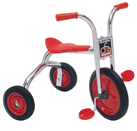 Active Play Trikes, Active Play Ride Ons, Active Play Scooters, Item Number 1452058