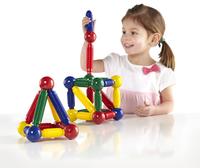 Building Toys, Item Number 1452262