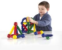 Building Toys, Item Number 1452263