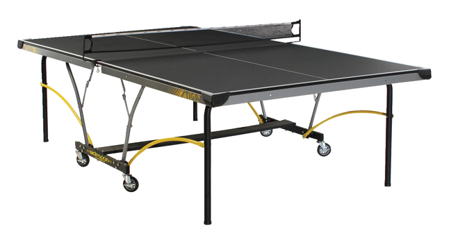 Image for STIGA Synergy Table Tennis Table from School Specialty