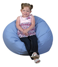Bean Bag Chairs Supplies, Item Number 1453555