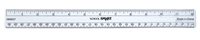 Rulers and T-Squares, Item Number 2006544