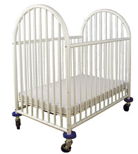 Cribs, Playards Supplies, Item Number 1456057