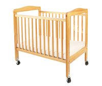 Cribs, Playards Supplies, Item Number 1456058