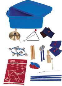 Music Rhythm Sets, Music Instruments, Item Number 1456370