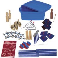 Music Rhythm Sets, Music Instruments, Item Number 1456372