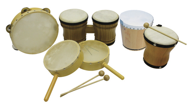 Kids Musical and Rhythm Instruments, Musical Instruments, Kids Musical Instruments Supplies, Item Number 1456848