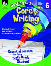 Writing Practice, Activities, Books Supplies, Item Number 1457915