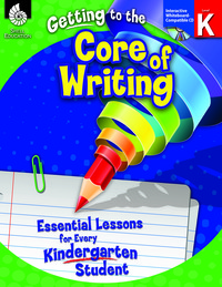 Writing Practice, Activities, Books Supplies, Item Number 1458037