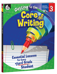 Writing Practice, Activities, Books Supplies, Item Number 1458040