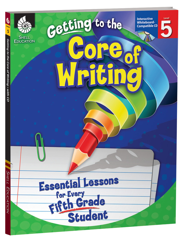 Writing Practice, Activities, Books Supplies, Item Number 1458042