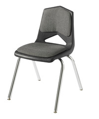 Classroom Chairs, Item Number 1458226