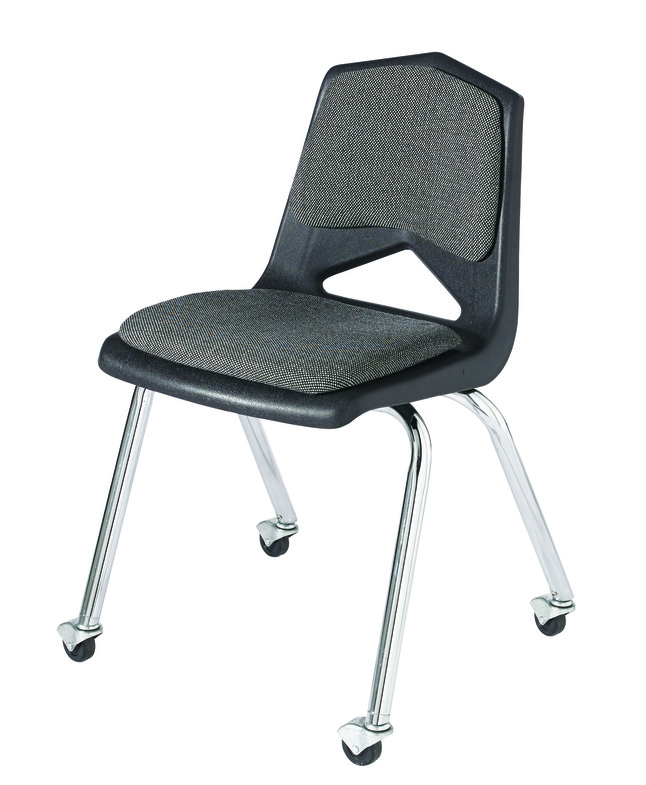 Office Chair Home Decor