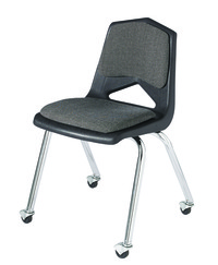 Classroom Chairs, Item Number 1288399
