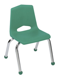 Classroom Chairs, Item Number 1458242