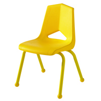 Classroom Chairs, Item Number 1458241