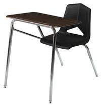 Student Desks, Item Number 1458248