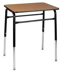 Student Desks, Item Number 1458259