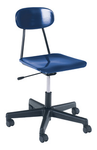 Classroom Chairs, Item Number 1458268