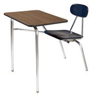 Student Desks, Item Number 1458271