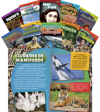 Nonfiction Books, Nonfiction Books for Kids, Best Nonfiction Books for Kids Supplies, Item Number 1458368