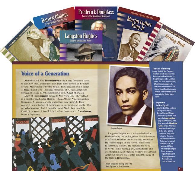 Multicultural & Diversity Books, Resources, Multicultural Books, Multicultural Books for Children Supplies, Item Number 1458392