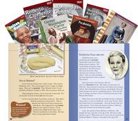 Multicultural & Diversity Books, Resources, Multicultural Books, Multicultural Books for Children Supplies, Item Number 1458393