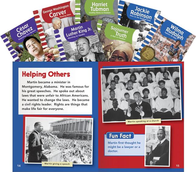 Multicultural & Diversity Books, Resources, Multicultural Books, Multicultural Books for Children Supplies, Item Number 1458394