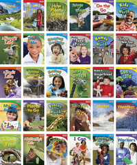Nonfiction Books, Nonfiction Books for Kids, Best Nonfiction Books for Kids Supplies, Item Number 1505479