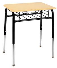 Student Desks, Item Number 1459767