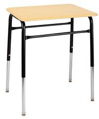 Student Desks, Item Number 1459768