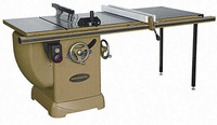 Woodworking Machines Supplies, Item Number 1032122