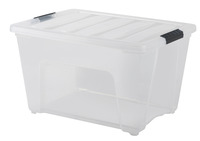Storage Boxes, Item Number 1461054