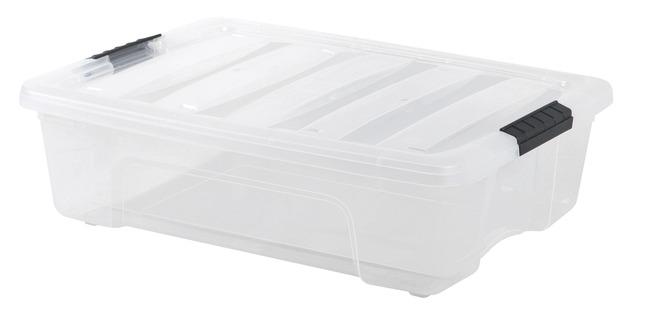Storage Boxes, Item Number 1461055
